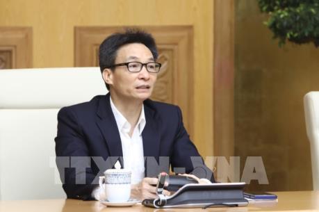 Tạm dừng miễn visa cho công dân Hàn Quốc từ 0 giờ ngày 29/2