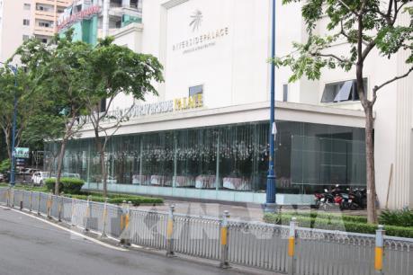 Tp. Hồ Chí Minh công khai việc cho thuê và chuyển nhượng tài sản công