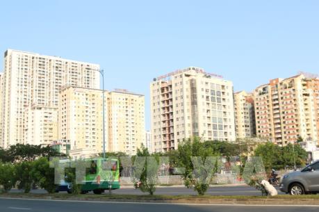 Quản lý đất công tại Tp. Hồ Chí Minh - Bài cuối: Siết chặt quản lý
