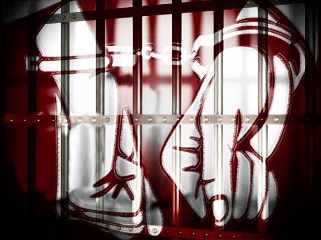 Mỹ phạt tù một nhà khoa học Trung Quốc vì đánh cắp công nghệ