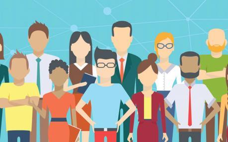 Đơn vị sự nghiệp công lập nào được tuyển viên chức với người đủ 15 tuổi?