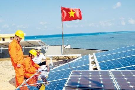 Nhiều giải pháp đảm bảo cung ứng điện - Bài 1: Đảm bảo tiến độ các dự án