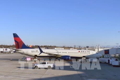 Dịch do virus corona: Delta Air Lines và American Air Lines ngừng bay đến Milan