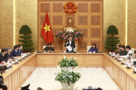 Từ 0 giờ ngày 3/3, Việt Nam tạm dừng miễn thị thực đơn phương cho công dân Italia