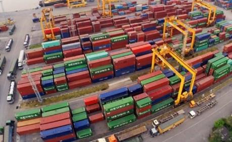 G7 và Eurozone hợp tác giảm tác động của dịch COVID-19 lên kinh tế toàn cầu