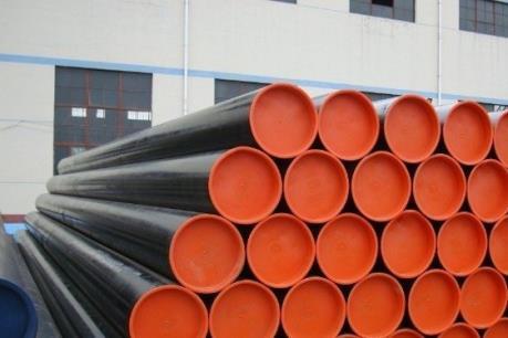 Canada khởi xướng rà soát chống bán phá giá với ống dẫn dầu nhập khẩu