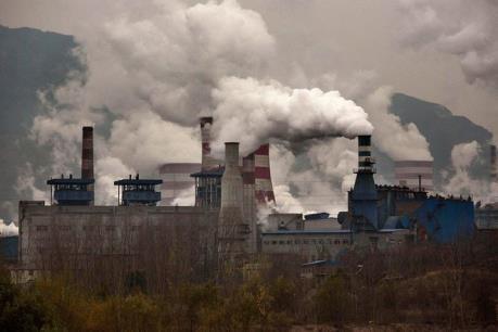 12 quốc gia thành viên EU kêu gọi EC sớm đưa ra mục tiêu khí hậu năm 2030