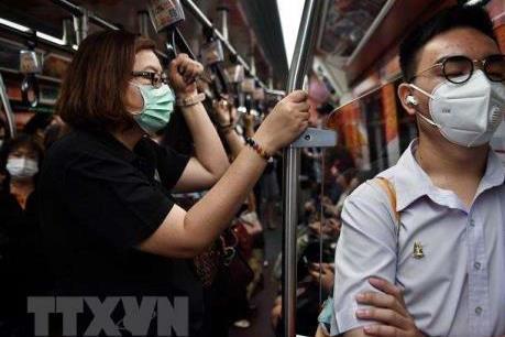 Đại sứ quán Việt Nam tại Thái Lan khuyến cáo công dân phòng ngừa dịch COVID-19