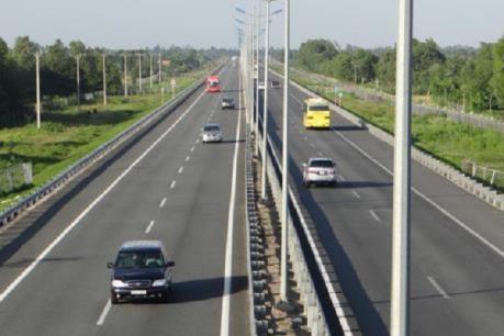 Đề xuất đầu tư 26.000 tỷ đồng cho dự án đường cao tốc Biên Hòa – Vũng Tàu