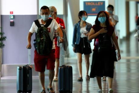 Dịch COVID-19: Đại sứ quán Việt Nam tại Malaysia khuyến cáo công dân