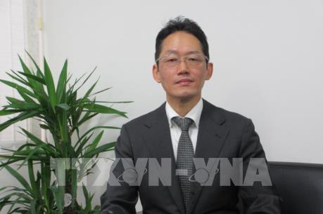 Nhật Bản hỗ trợ cho thực tập sinh Việt Nam phòng chống COVID-19