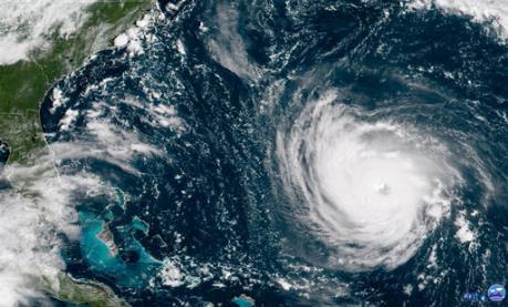 Mỹ: Lốc xoáy tại bang Tennessee khiến hàng chục người thiệt mạng