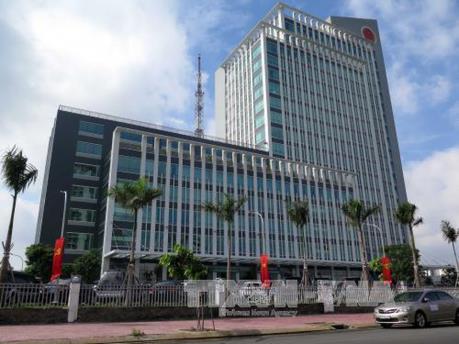 """Tp. Hồ Chí Minh công bố 535 doanh nghiệp """"chây ì"""" nộp thuế"""