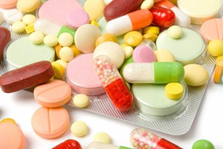 Lo ngại dịch COVID-19 gia tăng, Ấn Độ hạn chế xuất khẩu dược phẩm
