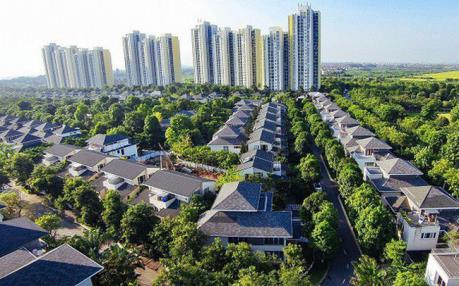Duyệt nhiệm vụ lập quy hoạch chung đô thị Văn Giang (Hưng Yên)