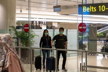 Vực dậy ngành du lịch: Những bài học từ thế giới sau đại dịch SARS