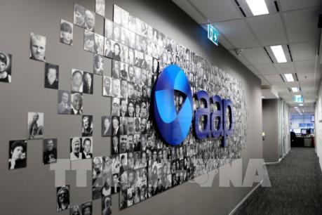 """AAP đóng cửa - Lời cảnh tỉnh với các """"đại gia"""" công nghệ"""