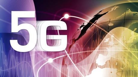 Công ty Trung Quốc thử nghiệm thành công mạng 5G tại Campuchia