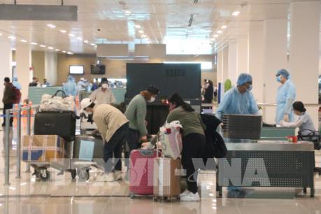 Bệnh nhân về từ Hàn Quốc tử vong tại Cần Thơ âm tính với SARS - CoV2
