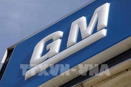 GM công bố mẫu pin mới giúp xe điện vận hành quãng đường dài