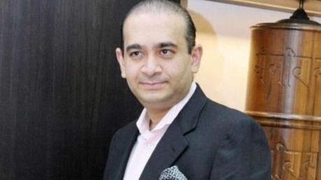 Ấn Độ thu 7,65 triệu USD từ đấu giá tài sản của tỷ phú trang sức