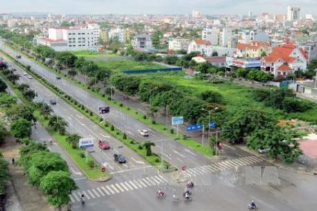 Đề xuất bổ sung thêm đối tượng được gia hạn nộp thuế và tiền thuê đất