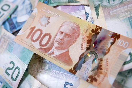 Canada sẽ tăng ngân sách dự phòng để đối phó dịch COVID-19