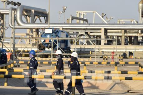 OPEC+ có thể cắt giảm sản lượng dầu mỏ nếu Mỹ có thiện chí hợp tác