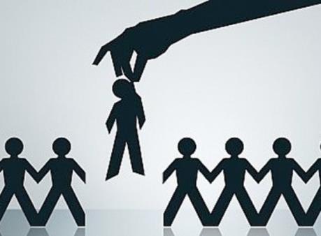 Kỷ luật 6 cán bộ Công an tỉnh Đồng Nai