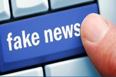Dịch COVID-19: Đề nghị điều tra, xác minh, làm rõ cá nhân thông tin sai lệch ở Hải Phòng