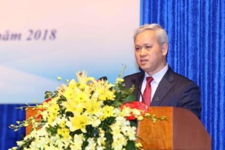 EVFTA thúc đẩy tăng trưởng của Việt Nam trong dài hạn