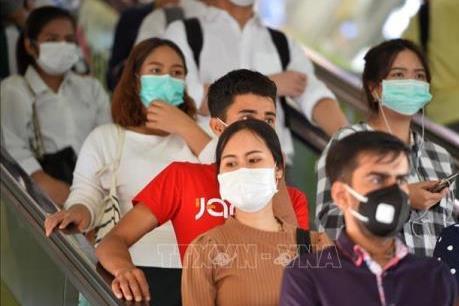 """Thông tin về vụ """"đánh tráo"""" người để trốn tránh cách ly y tế ở Quảng Trị"""