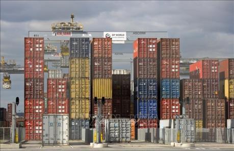 UNCTAD cảnh báo năm 2020 kinh tế toàn cầu có thể thiệt hại 1.000 tỷ vì dịch COVID-19