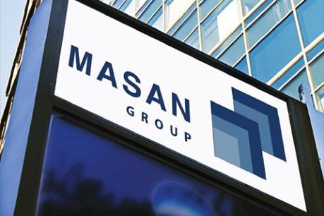 Masan phát hành thành công 3.000 tỷ đồng trái phiếu