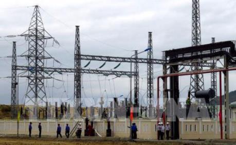 Sửa đổi quy định giá điện đối với dự án điện sinh khối