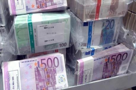 Đức bổ sung khoản ngân sách 1 tỷ euro để ứng phó với dịch COVID-19