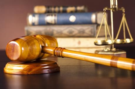 Tạm dừng mở các phiên tòa đến hết tháng 3 để phòng, chống dịch COVID-19