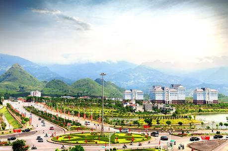 Phê duyệt Nhiệm vụ lập Quy hoạch tỉnh Lai Châu