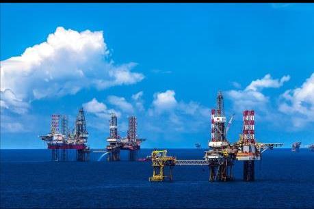 PVN ứng phó với tác động kép của dịch COVID-19 và giá dầu sụt giảm