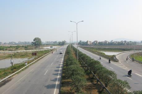 Thủ tướng điều chỉnh kế hoạch vốn một số dự án giao thông