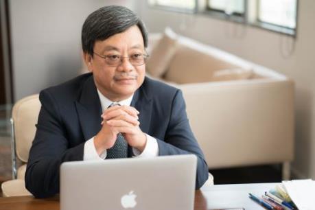 Ông chủ Masan đề xuất giải pháp thúc đẩy kinh tế trước đại dịch COVID-19