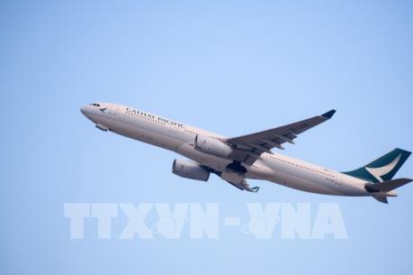 Các hãng hàng không cần biện pháp gì để vượt qua khủng hoảng do dịch COVID-19?