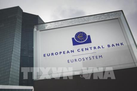 Chủ tịch ECB: Các nước không nên ngừng quá sớm các biện pháp hỗ trợ tài chính