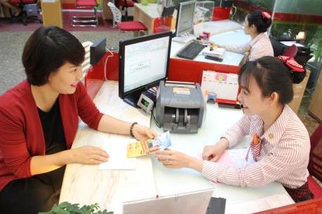 HDBank miễn giảm phí chuyển tiền cho doanh nghiệp và khách hàng cá nhân