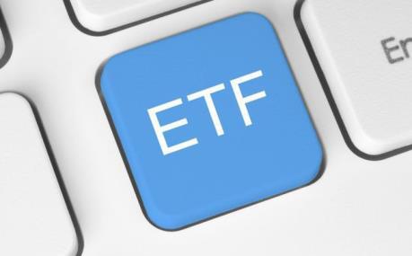 Quỹ ETF đầu tiên mô phỏng chỉ số ngành tại Việt Nam sẽ niêm yết từ 18/3