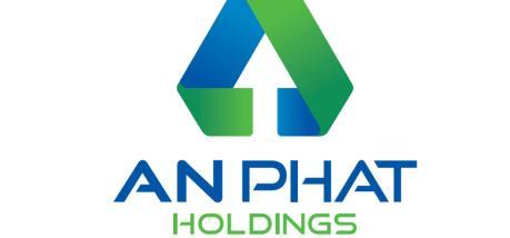 Tập đoàn An Phát Holdings tăng vốn điều lệ
