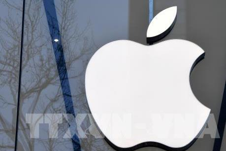 Apple tài trợ 10 triệu USD sản xuất thiết bị hỗ trợ kiểm dịch COVID-19