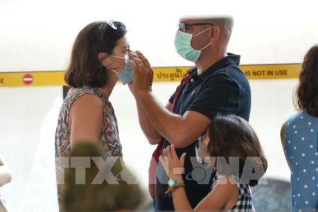 Thái Lan mở dịch vụ xét nghiệm virus SARS-CoV-2 với giá 200 USD