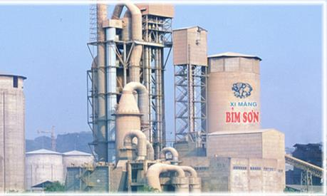 Vicem Bỉm Sơn đặt mục tiêu sản xuất 5,6 triệu tấn sản phẩm