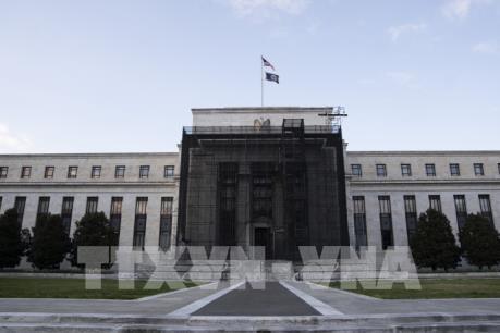 Giới chuyên gia đưa ra biện pháp để G20 có thể ngăn chặn cú sốc kinh tế